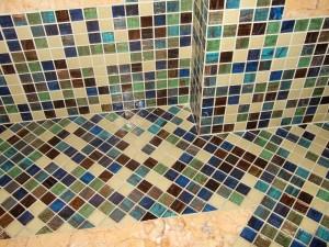 Ванные комнаты культура ремонта.